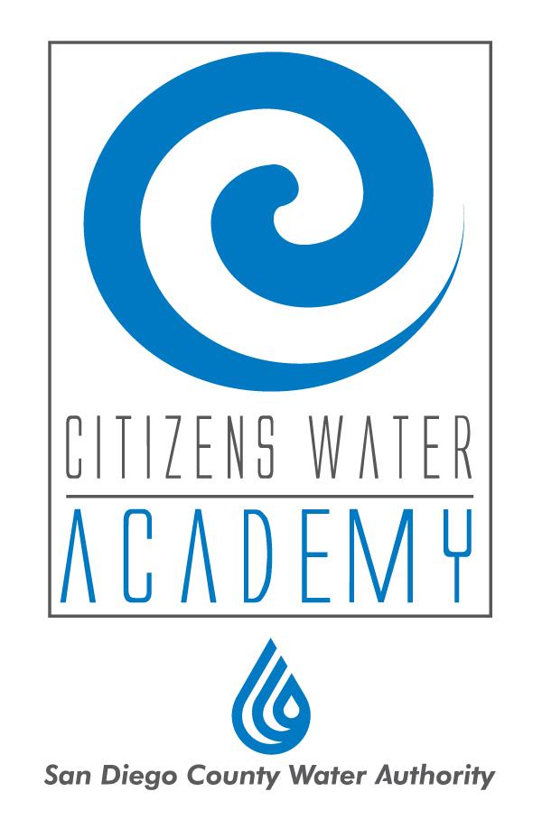 Citizens Water Academy