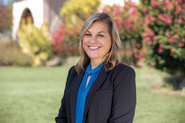 Denise Vedder