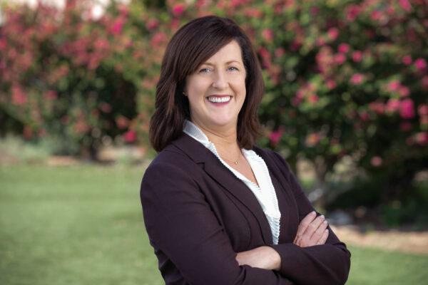 Kelley Gage