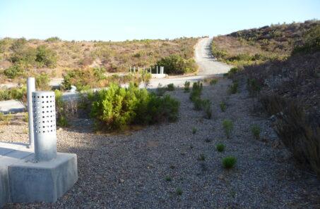 Miramar Hills to Scripps Ranch