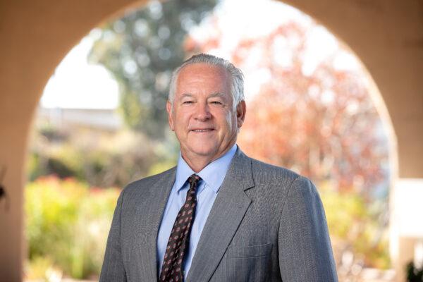 Jerry Butkiewicz